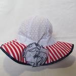 шляпа ог 52-54