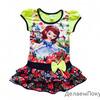 Платье для девочек оптом TAG47M