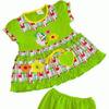 Платье для девочек оптом