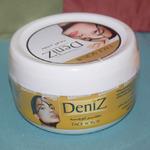 Маска-скраб для лица очищение пор и обновление кожи DENIZ нет в наличии