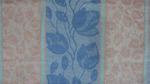 Льняное полотенце Лен 2 (упаковка 5 шт)