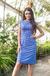 Платье 47-06