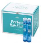 Филлер для поврежденных и сухих волос Perfect Hair Filler, 13 мл