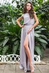 Платье 48-08