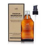 Масло аргановое Premium argan hair oil, 100 мл
