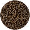 Кофе Тоффи