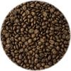 Кофе Баварский шоколад