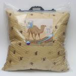 Подушка «Верблюжья шерсть» ЭКОНОМ
