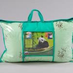 Подушка «Бамбуковое волокно»