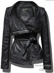 Куртка женская PARKA WATERFALL #68
