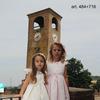 Castelvetro Ванесса-италия (репс) арт.484