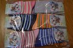 Носки детские для мальчиков и девочек