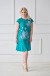 Платье, арт. 0063