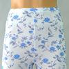 Панталоны укороченные