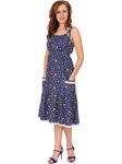 Платье N036-1