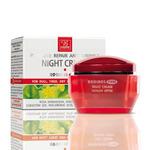 Интенсивный ночной крем- антиоксидант Rooibos Star 50 ml