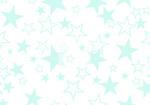ПОЛУЧЕН Поплин Звезды ширина 220см