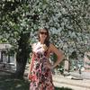 """Платье """"Розы""""  МОДЕЛЬ: 827 ПРИНТ - РОЗЫ"""