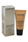 Lancome Effacernes Long Lasting Softening Concealer SPF12 - # 01 Beige Pastel 0.5 oz