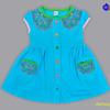 Платье для девочек модель 05