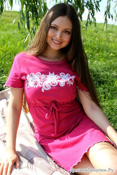 Платье для кормящих Артикул  1651 01 - купить со скидкой   «Делаем ... 4e4ddfe8f1e
