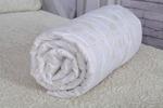 Одеяло шелковое волокно