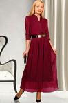 Платье МиА Мода: 586-18