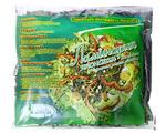 Ламинария естественной сушки 100гр