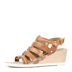 Туфли летние женские арт.141282