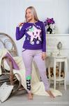Пижама Модель 720