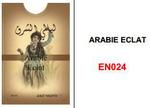 Аттар Arabie Eclat, 18 мл (унисекс)