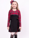 Платье школьное для девочки. Распродажа!!!