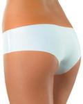 Трусы женские шорты, Intri С низкой талией
