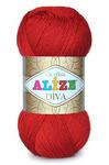 DIVA - ALIZE