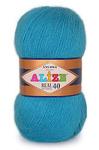 ANGORA REAL 40 - ALIZE