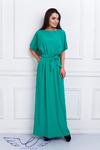 Платье Эстель грин