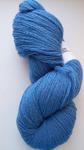 Light blue 8/2