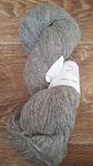 Grey 8/2