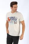 11236 мужская футболка