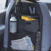 Чехол-органайзер на переднее сиденье автомобиля Car Seat Organizer