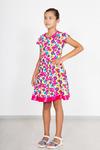 Платье Оллана 3