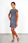 Платье Стефани Д 3