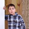 Рубашка Детская Фуле