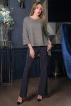 Туника Шайа БТШ 0334: First Land Fashion