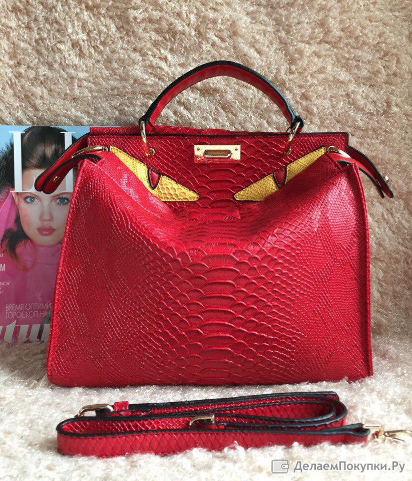 Купить копии сумок Chanel, Givenchy, Gucci 100bagscomua