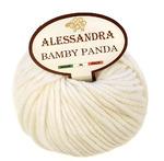 BAMBY PANDA - ALESSANDRA