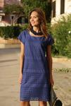 Платье 17269-1C