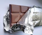 """Шоколад """"Premium Italy"""" молочный 32%, упаковка фольгированный пакет. Весовой"""