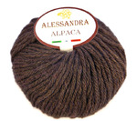 ALPACA - ALESSANDRA