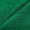 Жаккардовые полотенца Размер 70 х 140